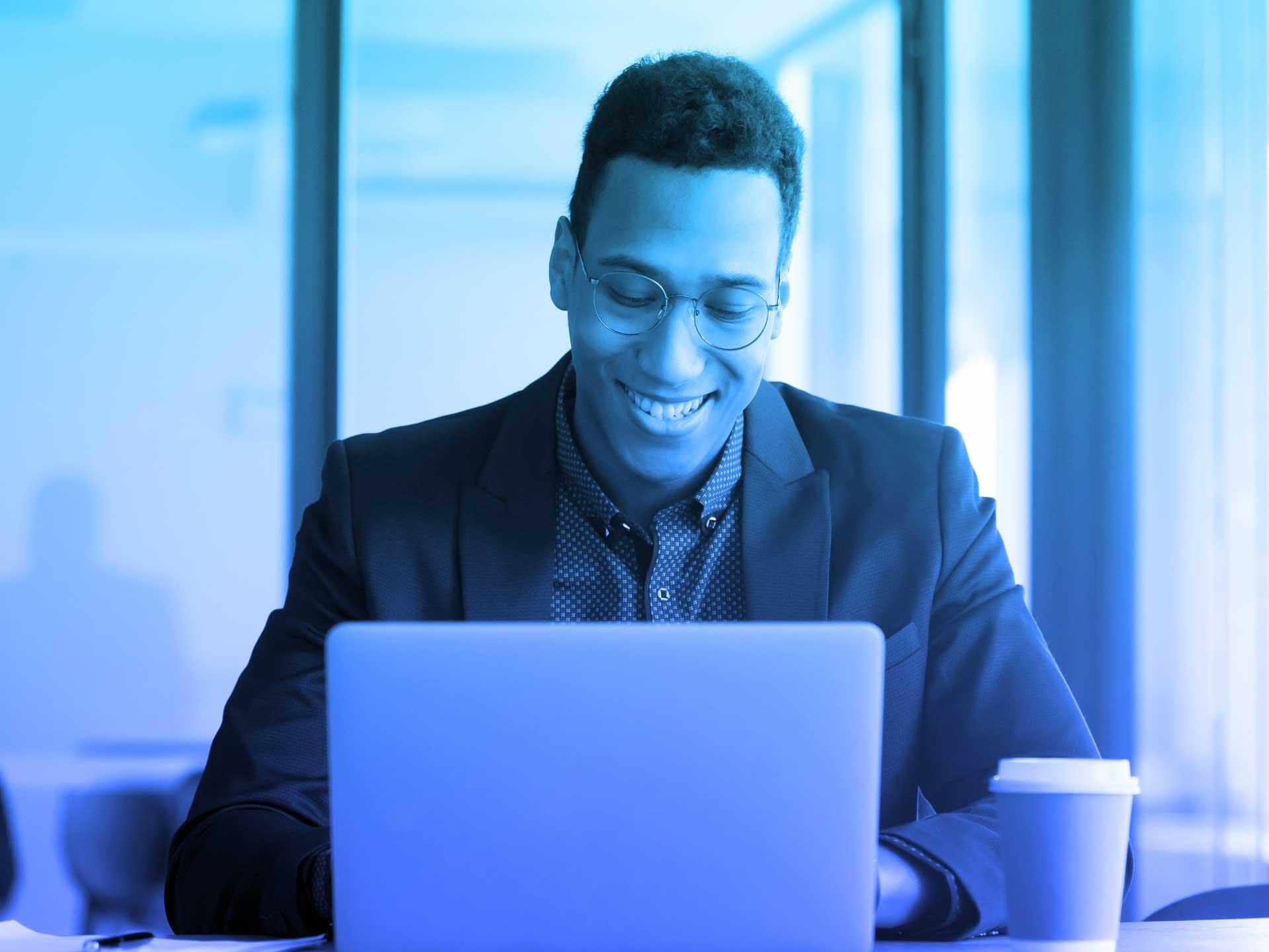 Microsoft Dynamics 365 Customer Service | Zentrale Wissensdatenbank