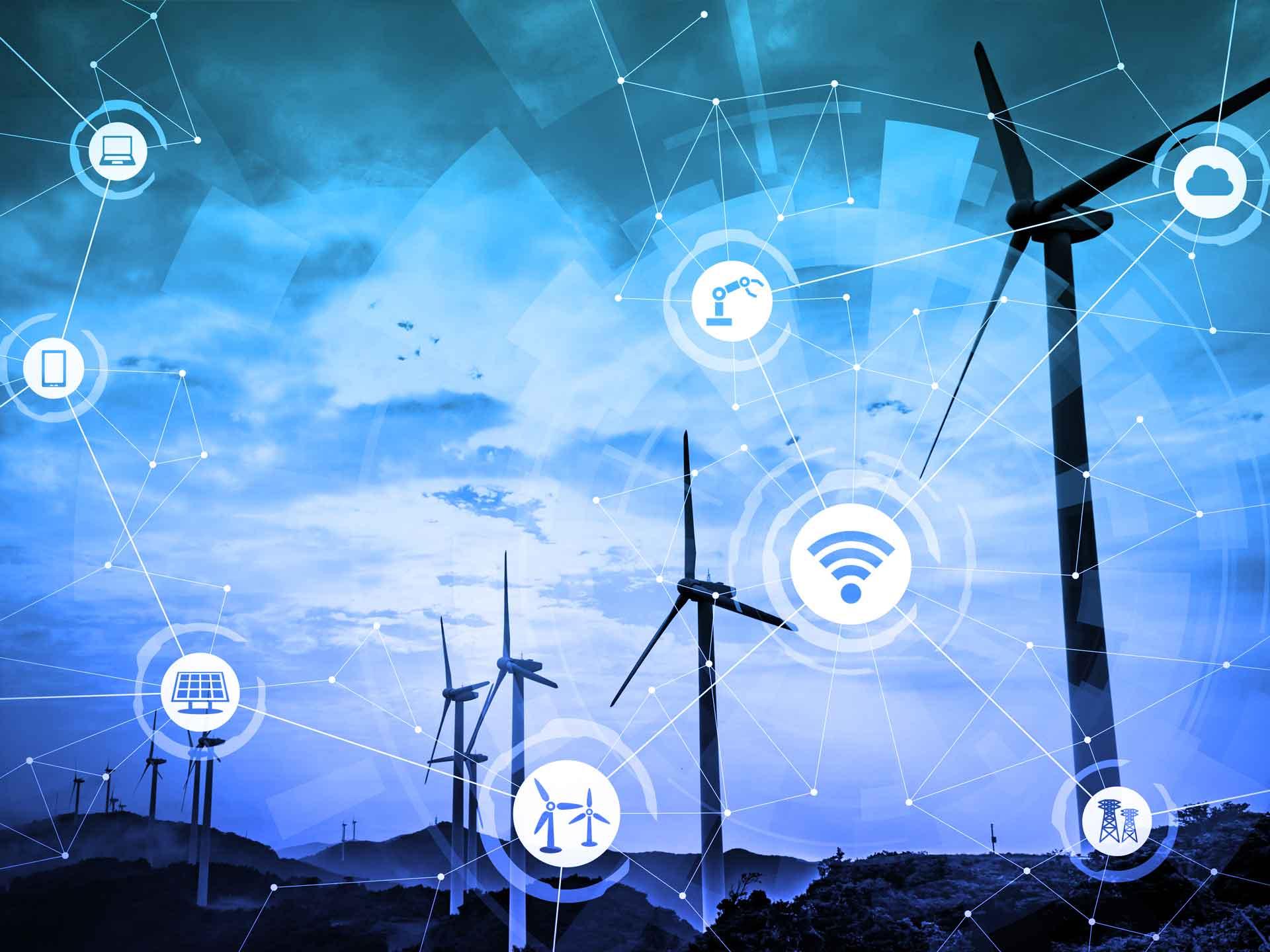Dynamics 365 Field Service | IoT und vorbeugende Wartung