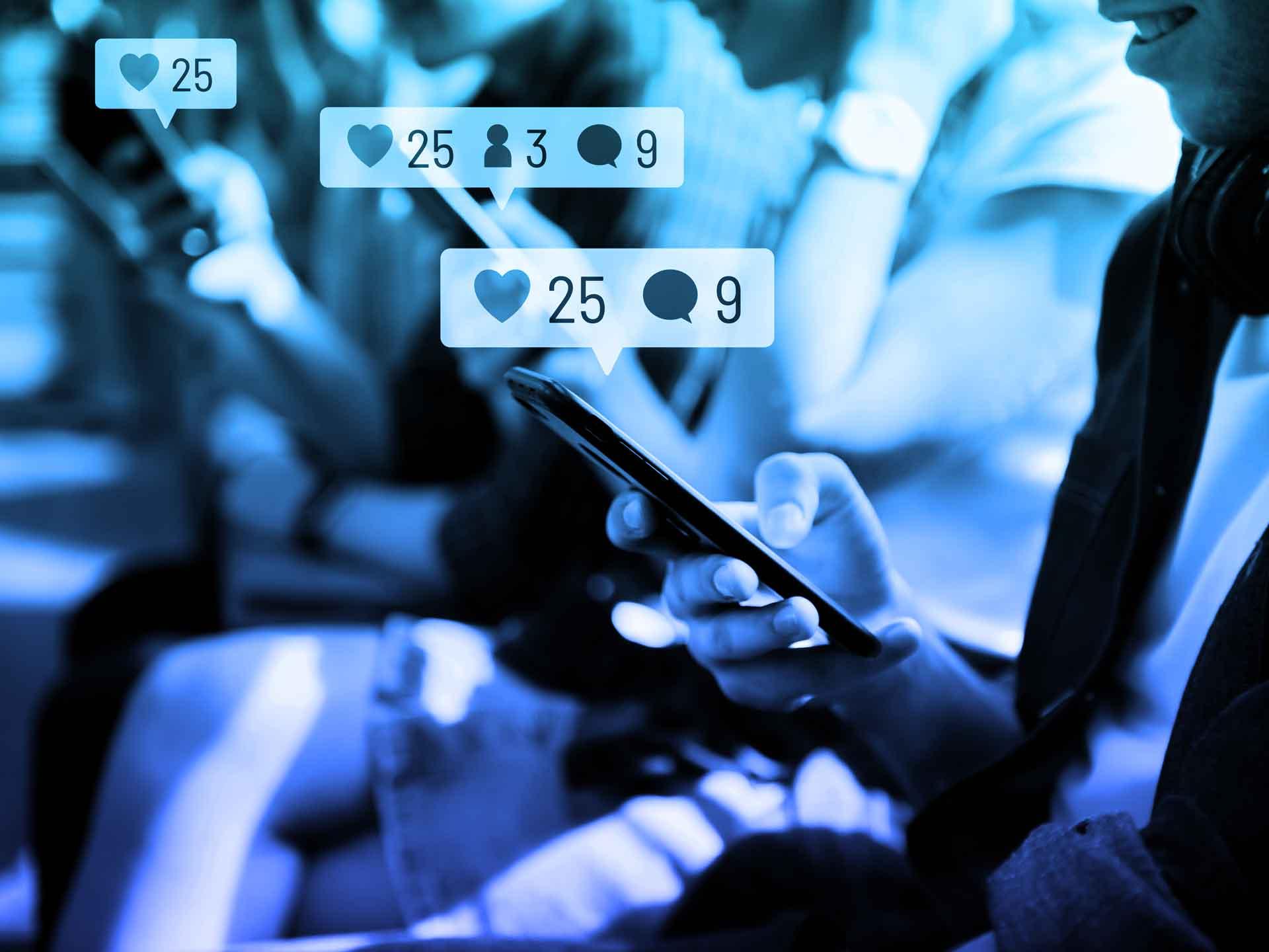 Microsoft Dynamics 365 Marketing für ein besseres Kundenerlebnis