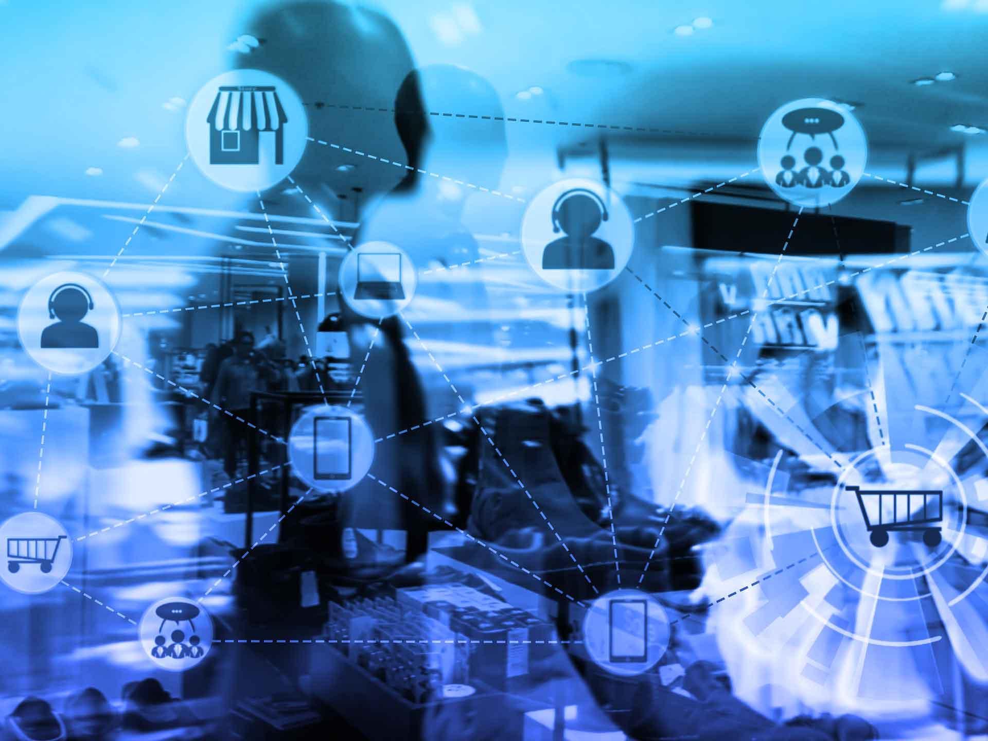 Microsoft Dynamics 365 Marketing | Multi-Channel-Kampagnen