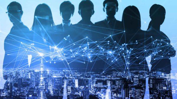 Microsoft Dynamics 365 Project Service Automation ressources optimisées