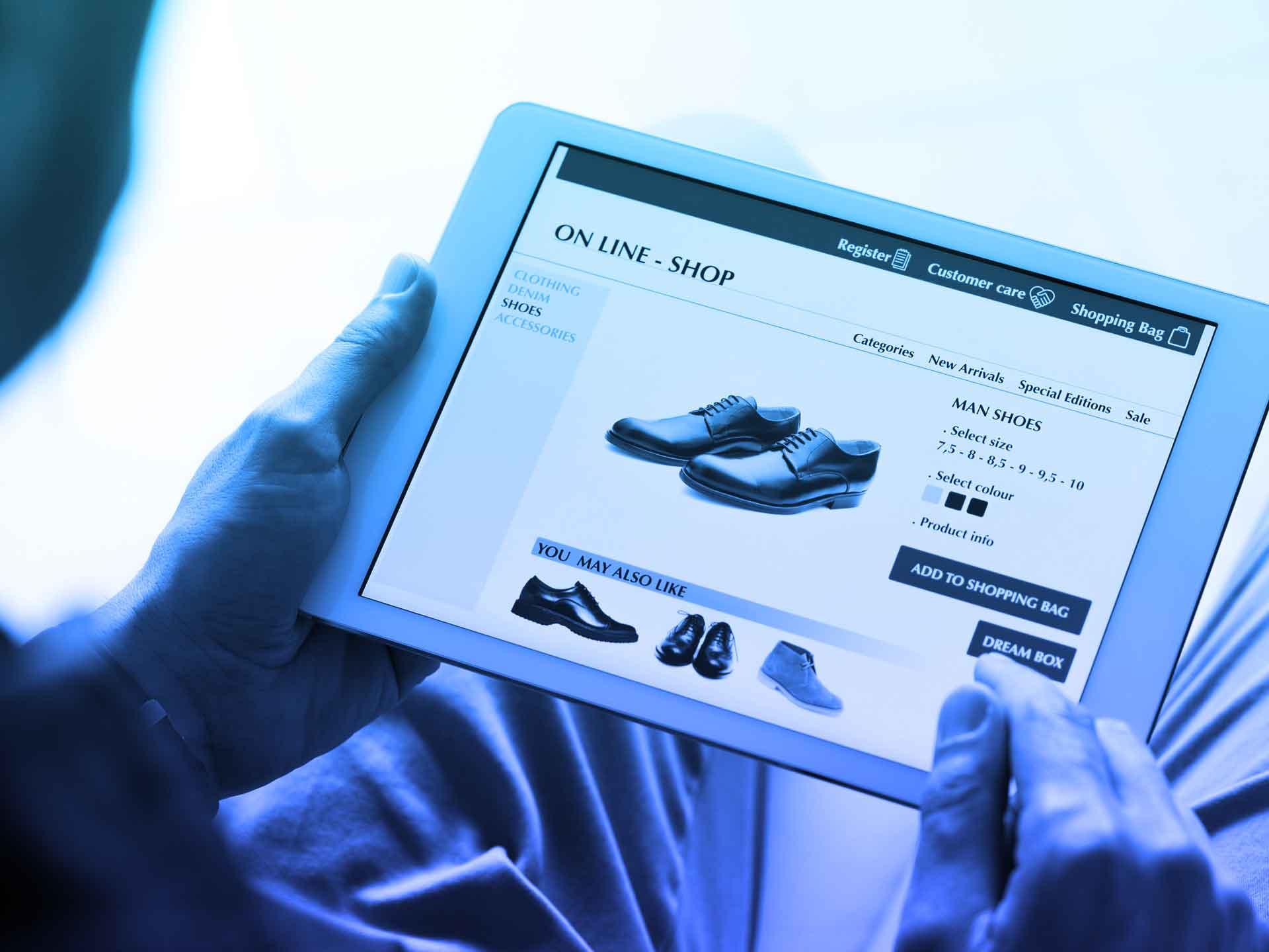 Customer Experience im digitalen Zeitalter | Personalisierung |Prodware
