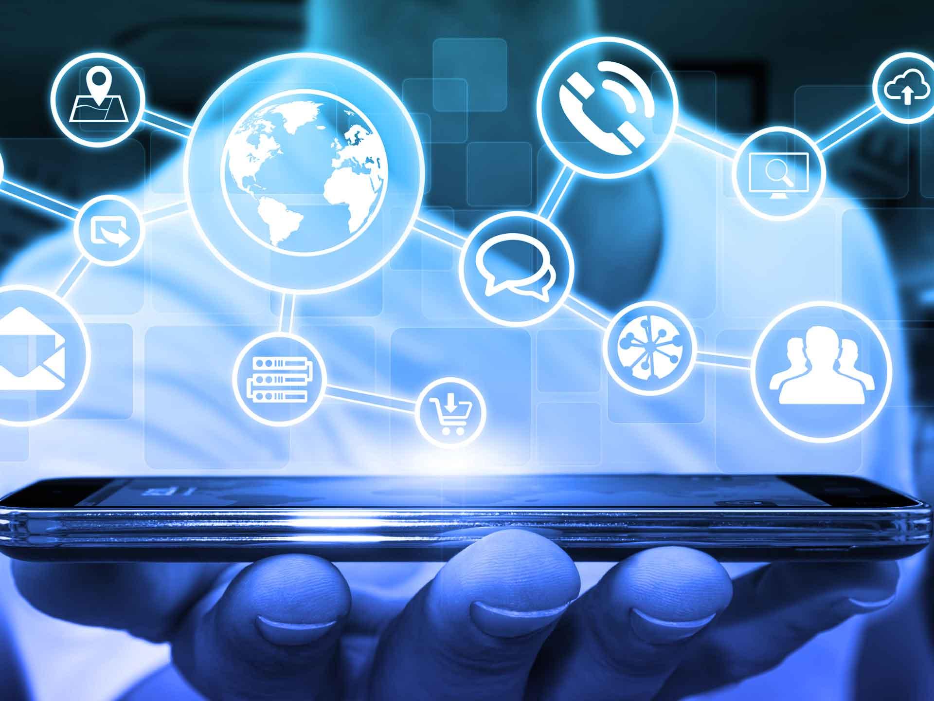 Microsoft Outlook | Intelligente Technologie