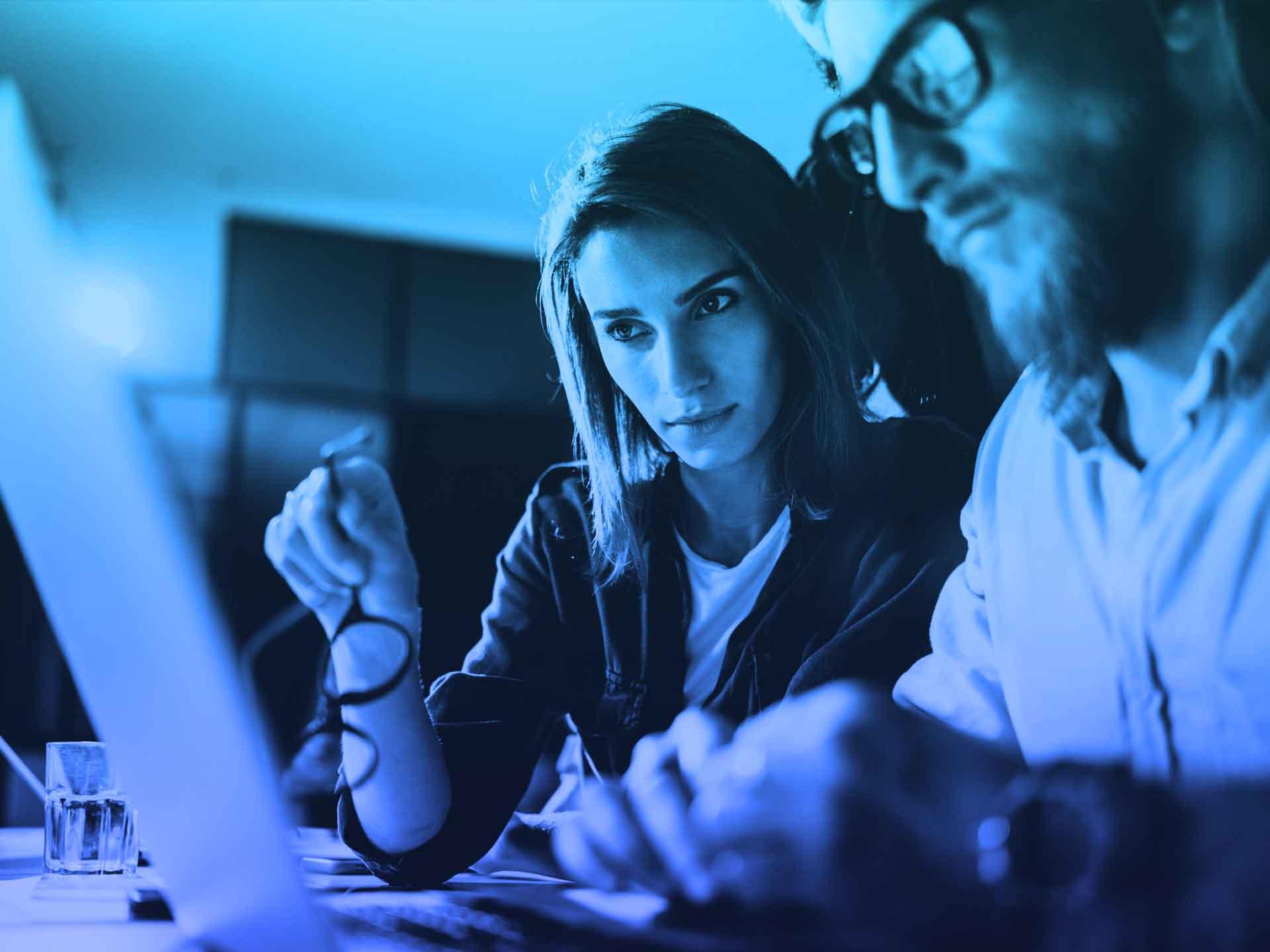 Microsoft Planner | Schnelle Organisation