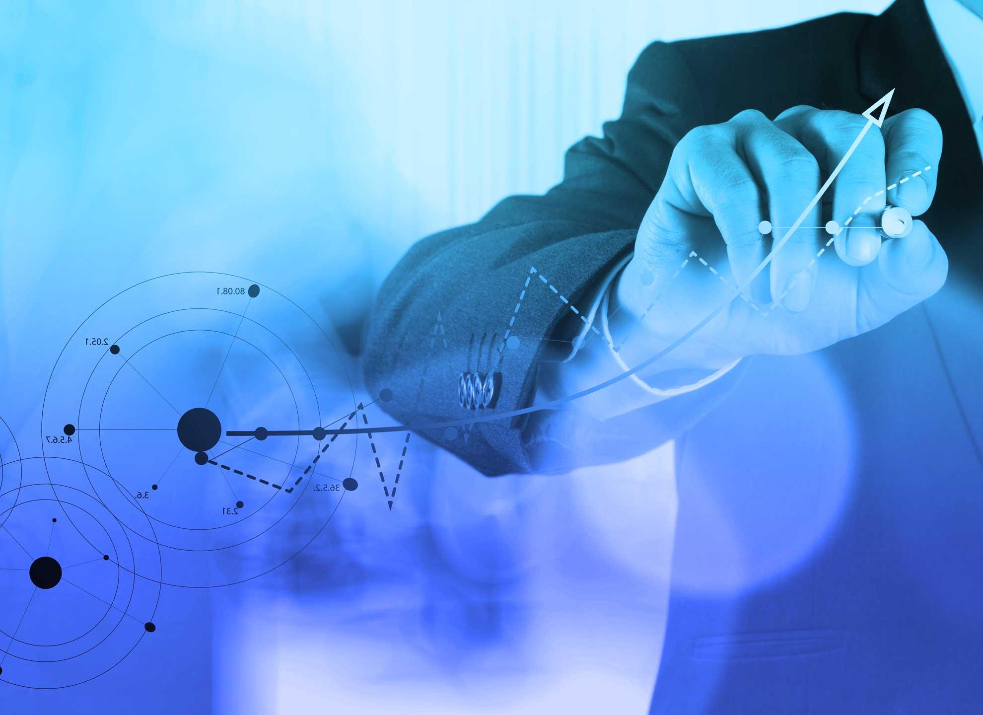 Power BI for Retail | Verbesserung der betrieblichen Effizienz