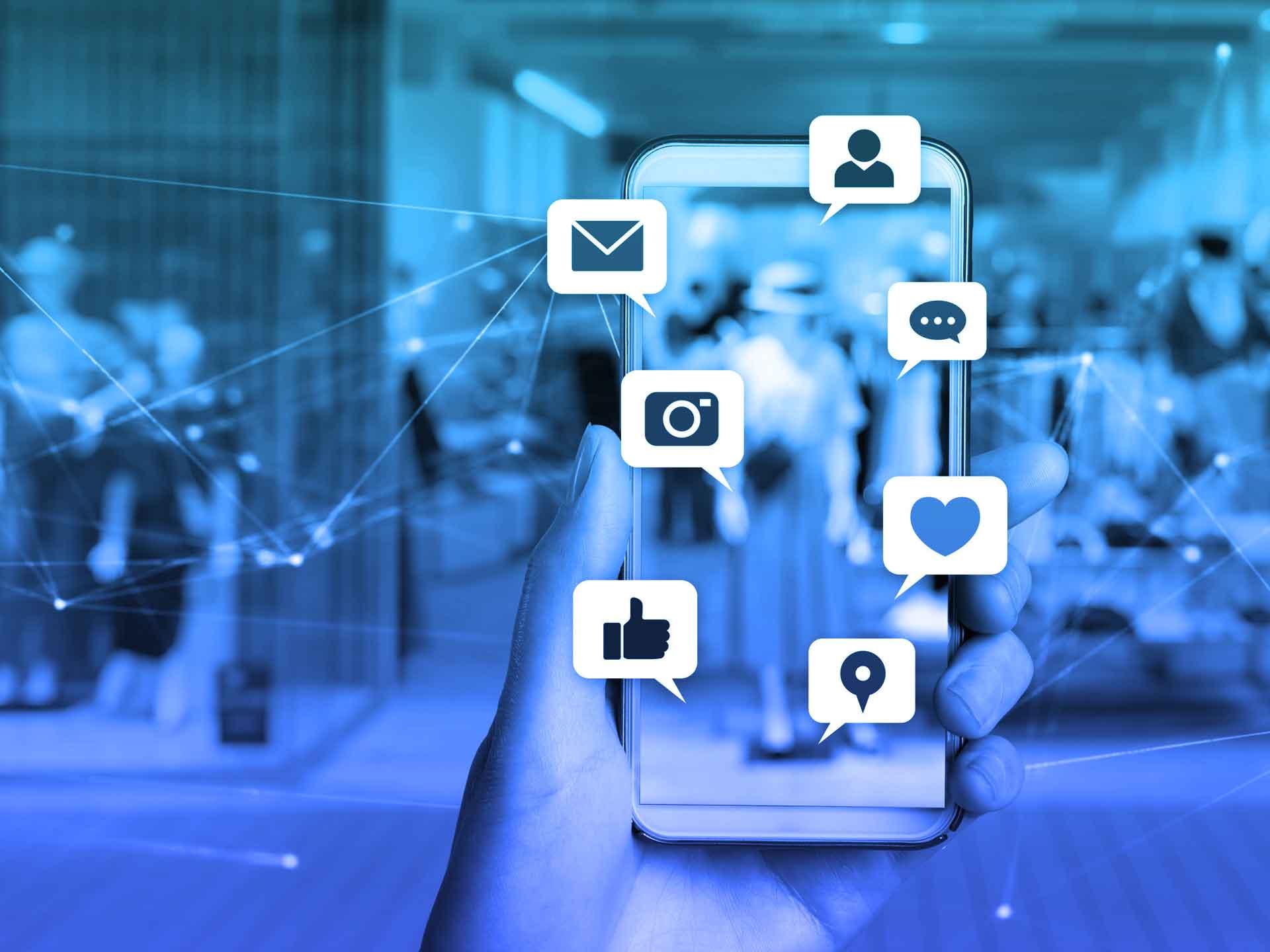 Power BI for Retail | Bieten Sie eine großartige Customer Experience