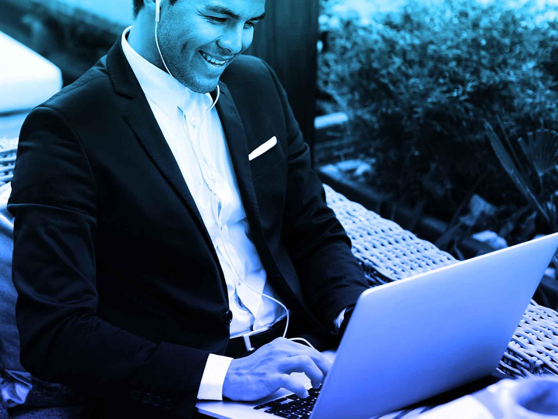 Effiziente Meetings | Prodware