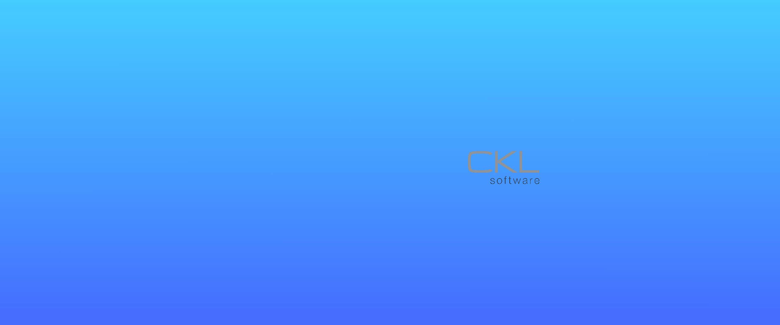 CKL | Prodware