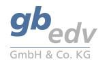 gbedv GmbH