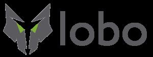 lobodms | DM Dokumentenmanagement