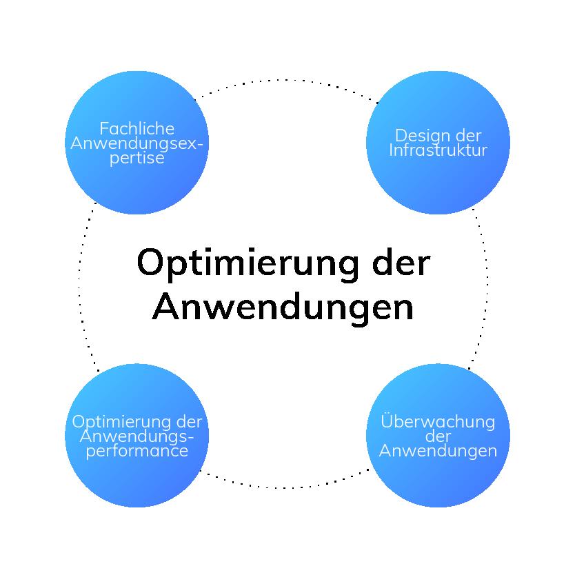 Prodware Services   Anwendungsoptimierung