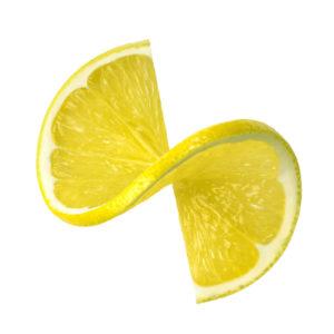 Pink Lemonade Webcast Series | Prodware