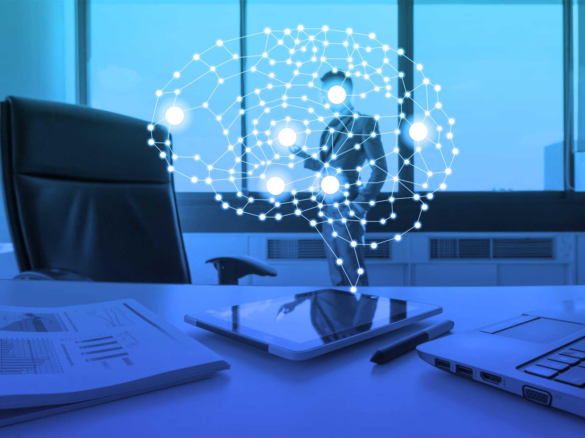 Microsoft Power Apps für mehr Innovation in Ihrem Unternehmen