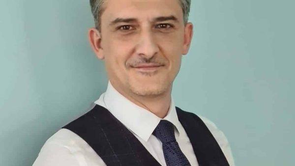 Christophe Linsolas Prodware