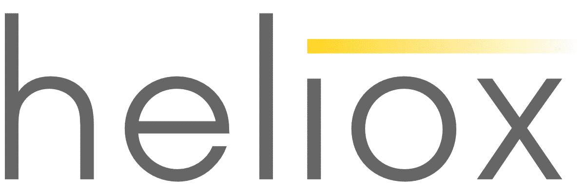 Heliox