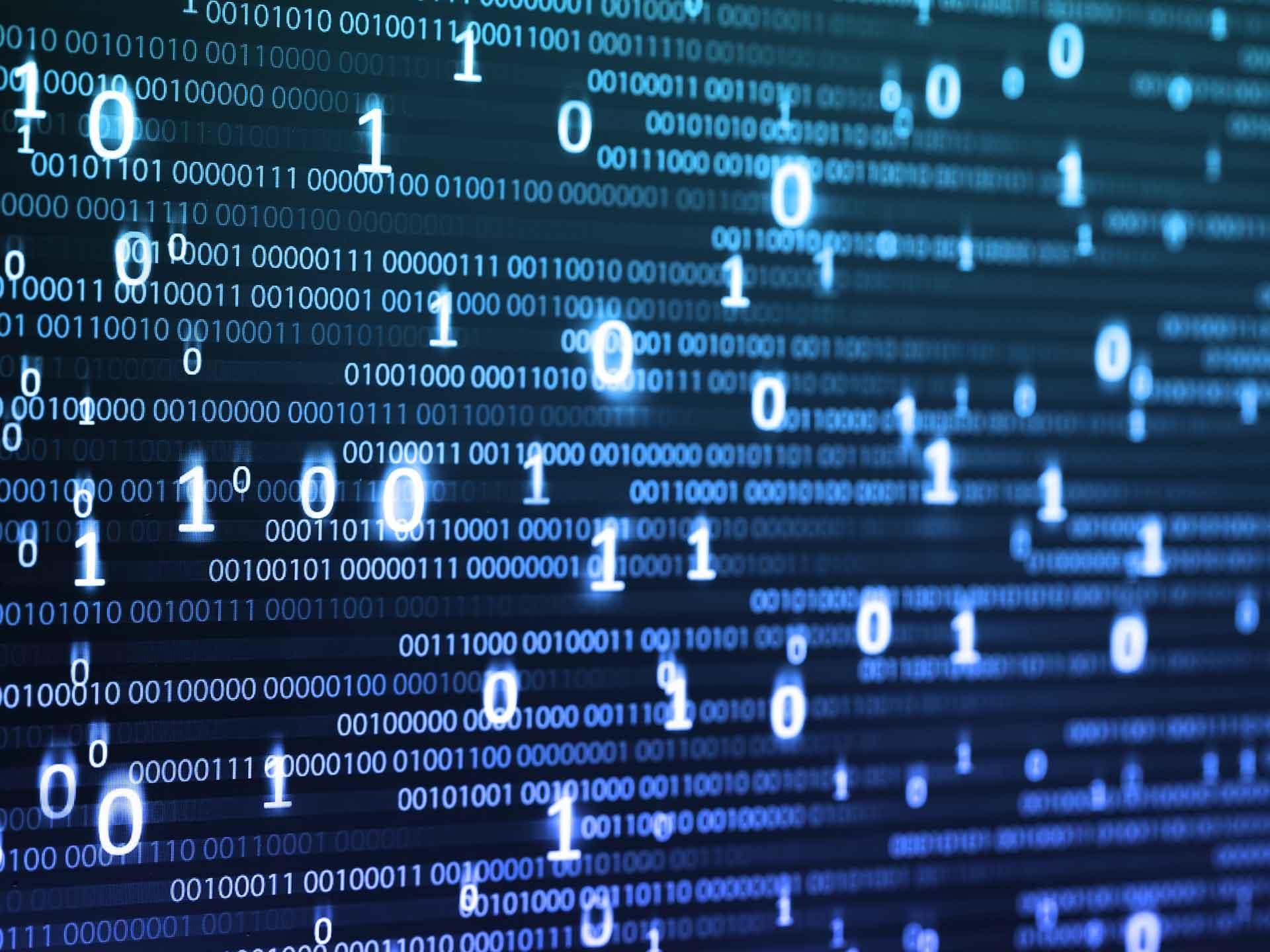 Outils d'aide à la decision, transformez le processus décisionnelologies du big data