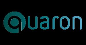 Quaron logo