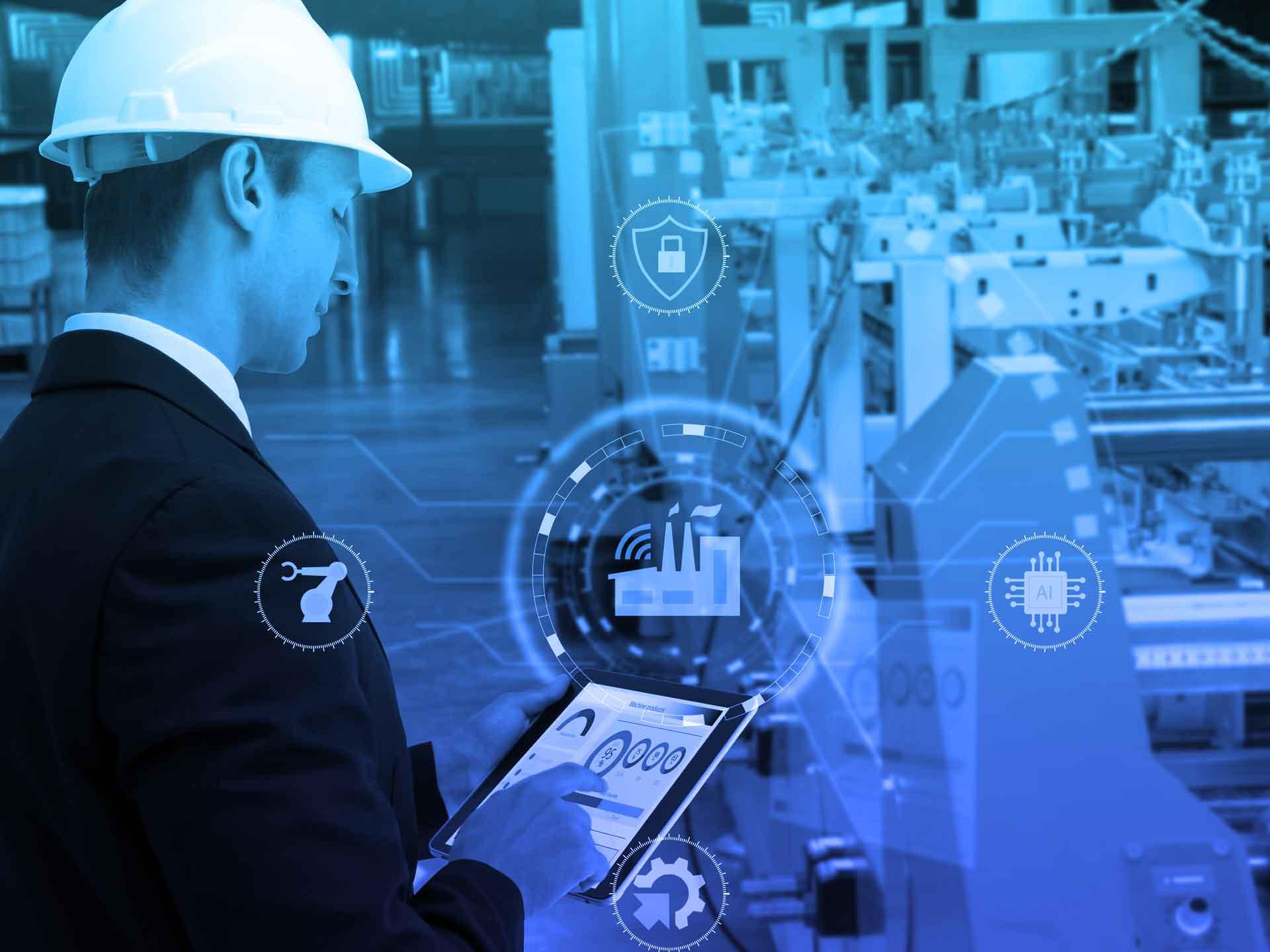 Microsoft Dynamics 365 Field Service augmenter l'efficacité des techniciens
