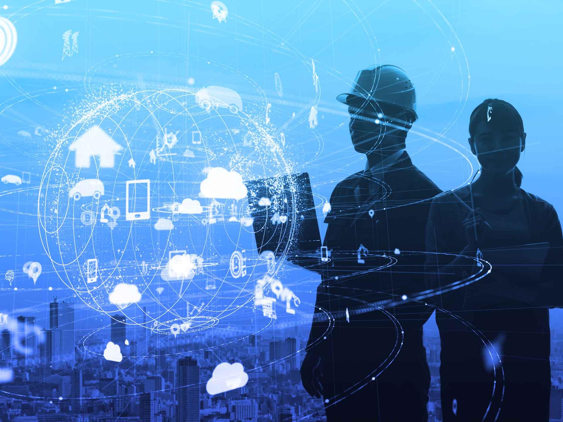 Microsoft Dynamics 365 Field Service optimiser vos resources