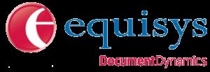 Equisys Document Dynamics