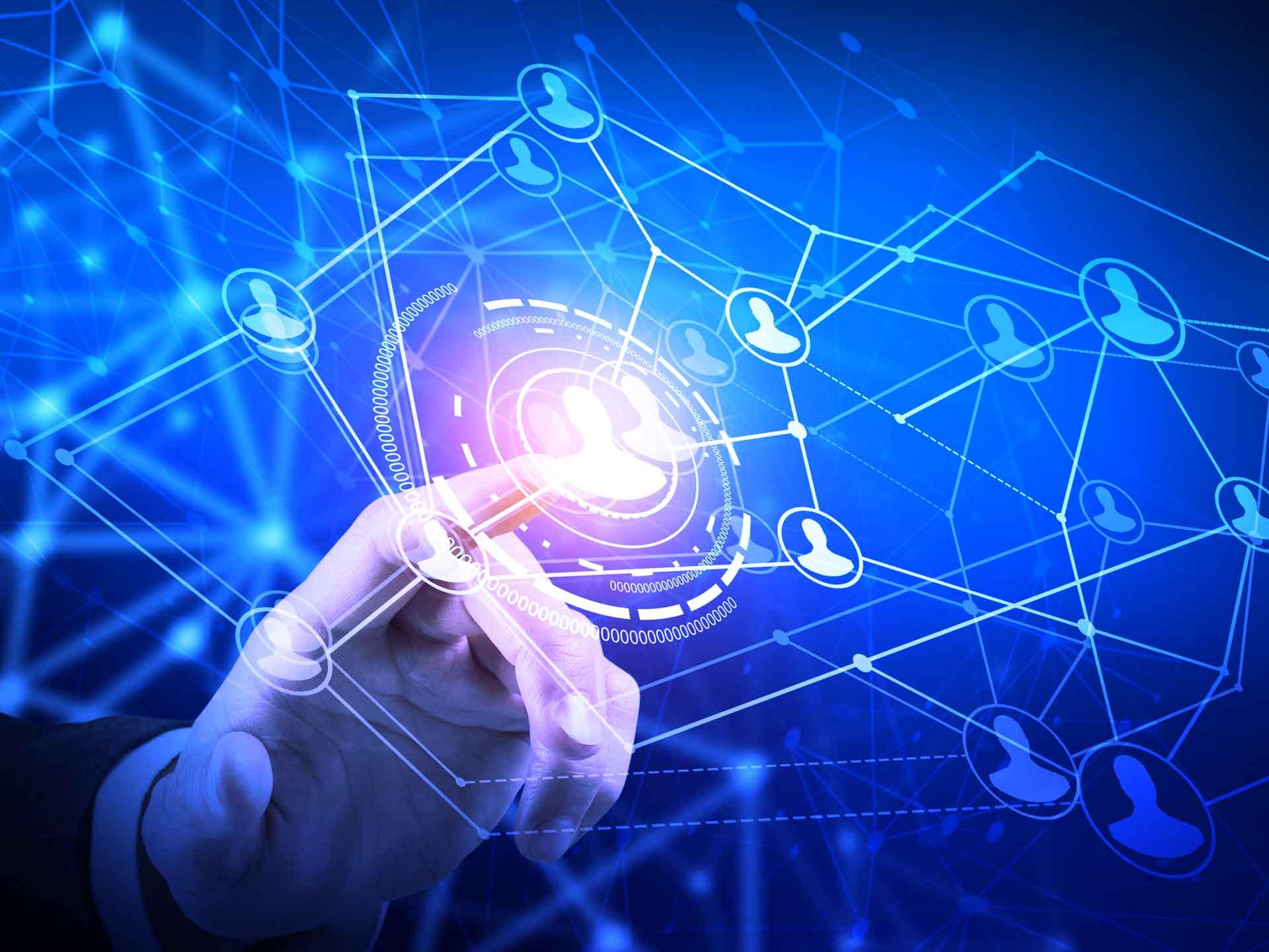 Efficacité operationnelle, Relations authentiques et personnelles