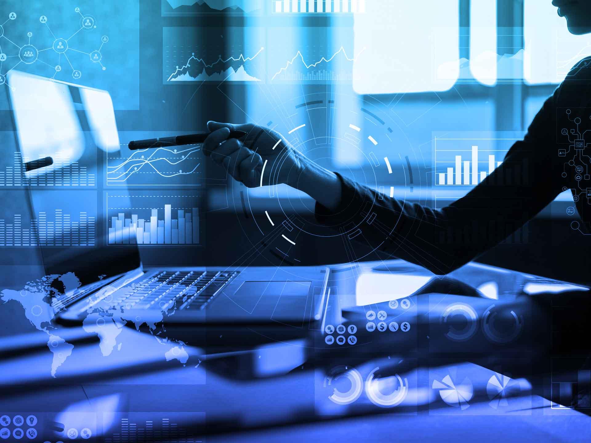 Prodware Payment Collection planification paiement de dettes