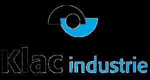 Klac Industrie logo