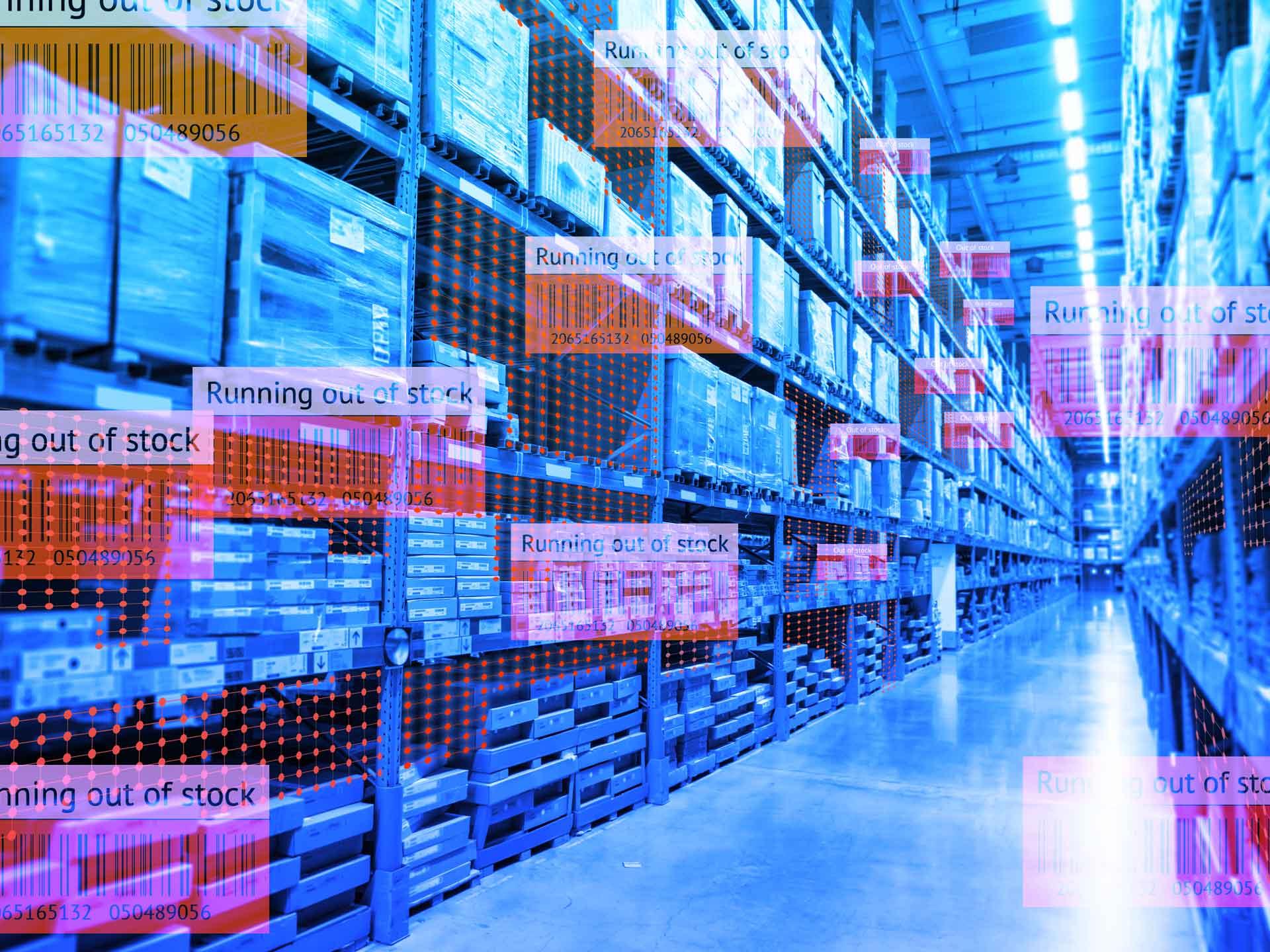Dynamics-365-supply-chain-Management
