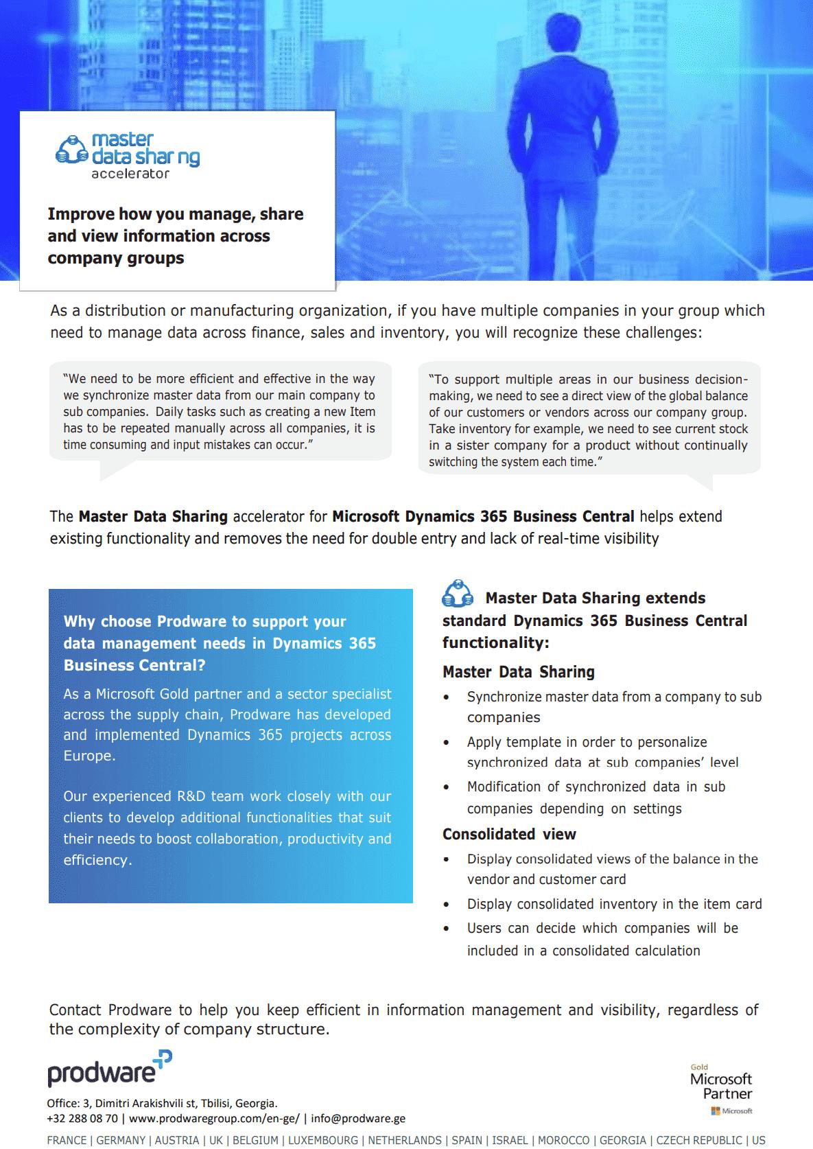 master-data-sharing-brochure