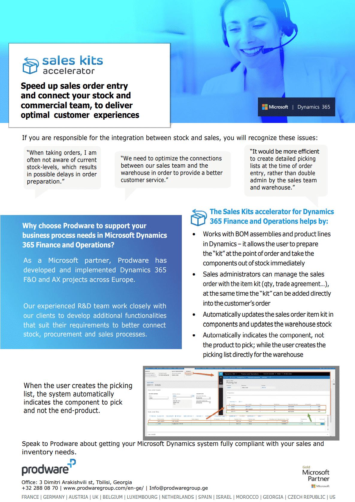 sales-kits-brochure
