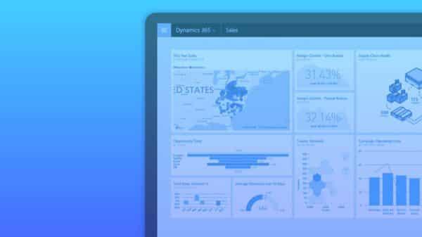 Microsoft-Dynamics-365-Sales