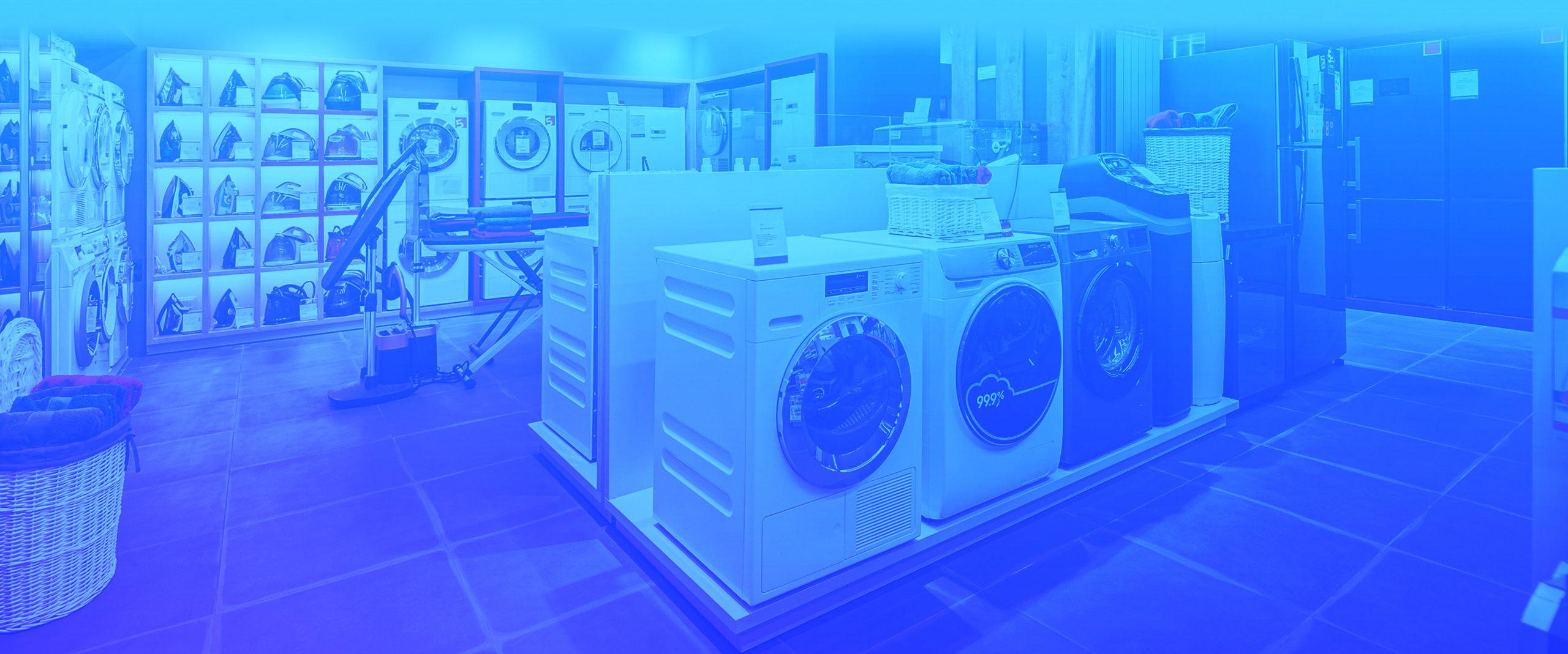 industria-domestic-appliances