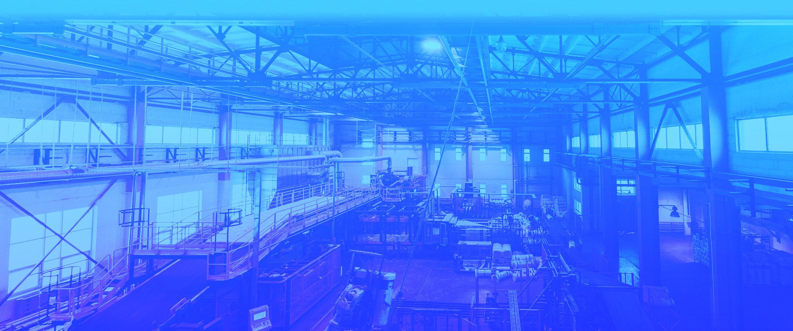industria-maquinaria-y-equipos