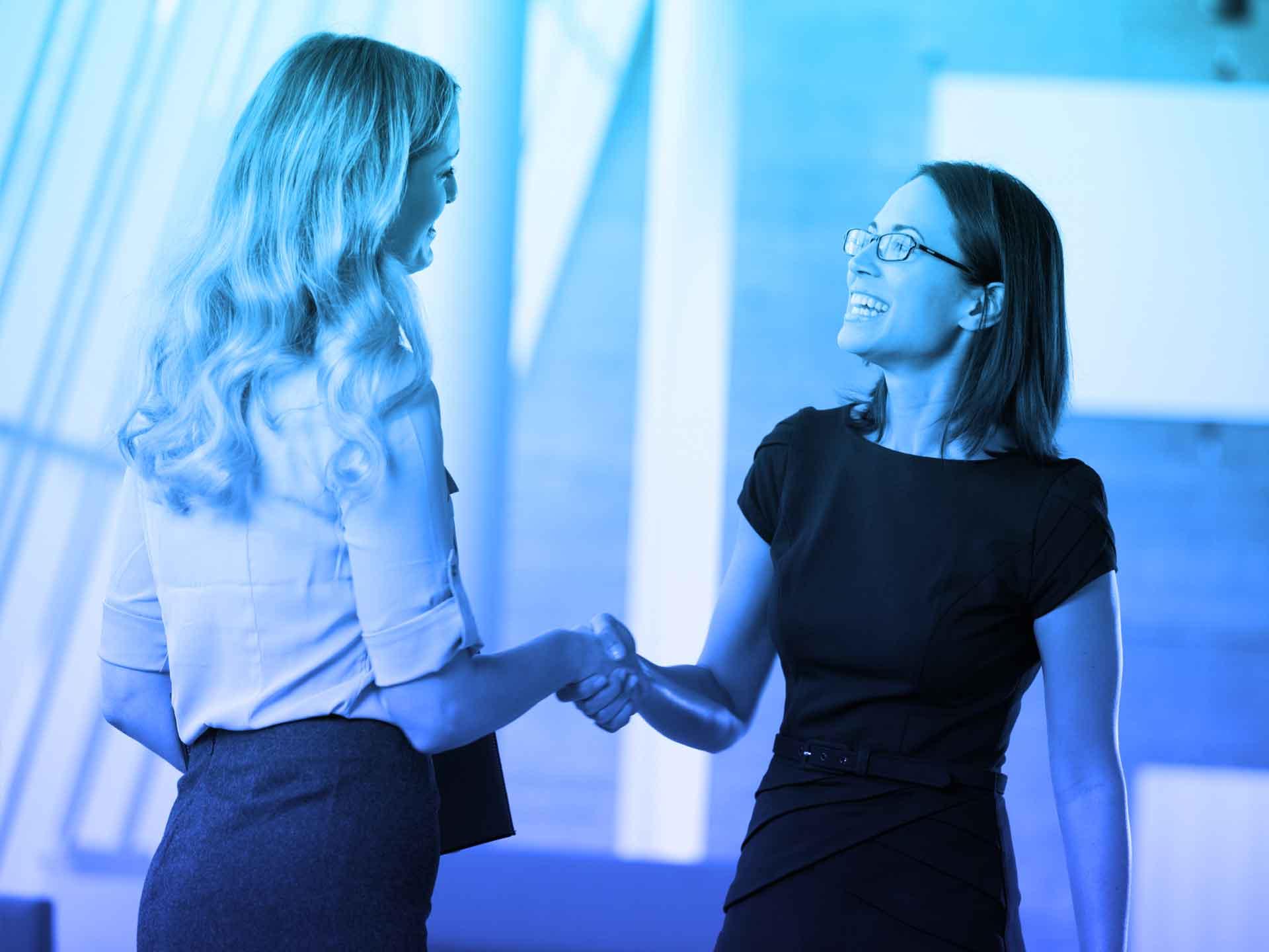 Microsoft Dynamics 365 Sales methodes de vente plus intelligentes