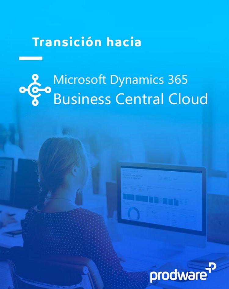 2003_Guia_Migracion_Business_Central_Cloud_interior