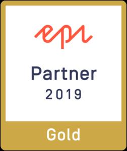 Prodware - EPI Partner Gold