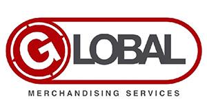 Global-merchandising