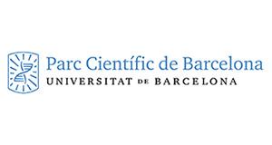 Parc-Cientific-de-Barcelona
