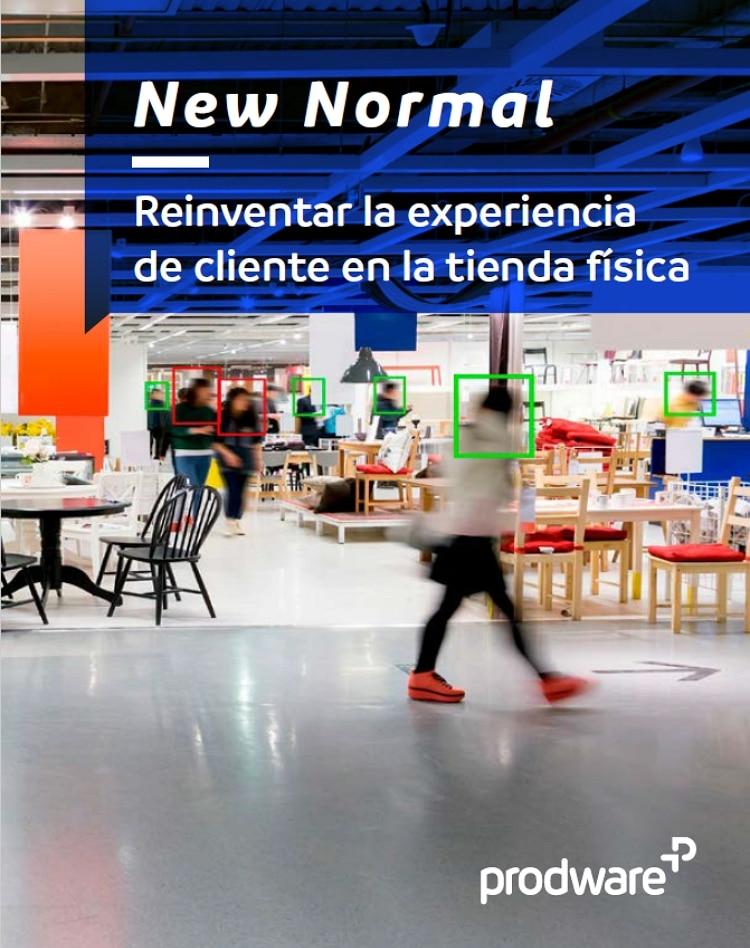 new-normal-en-la-tienda-fisica-prodware
