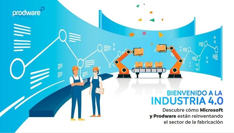 ebook-bienvenido-a-la-industria-4-0
