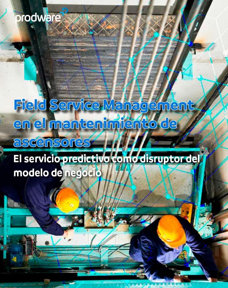 mantenimiento-ascensores