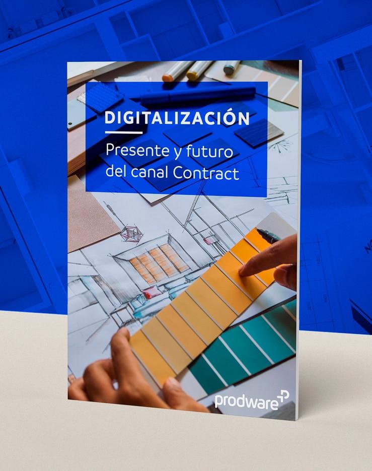ebook-contract