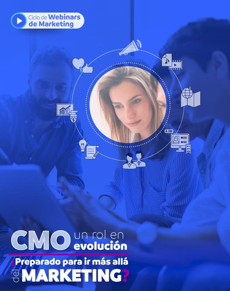 ciclo-webinars-marketing