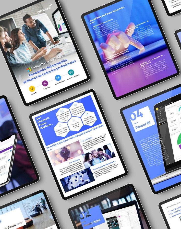 ebook-microsoft-power-platform