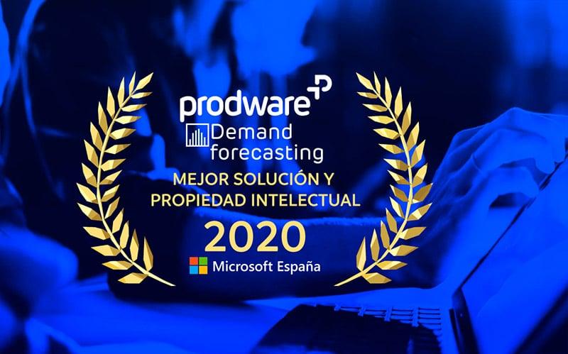 prodware-demand-forecasting
