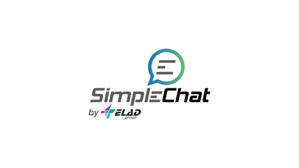 SimpleChat thumbnail