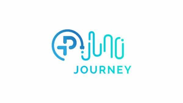 Juno journey icono