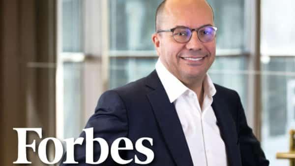 Alain Conrard Prodware Forbes