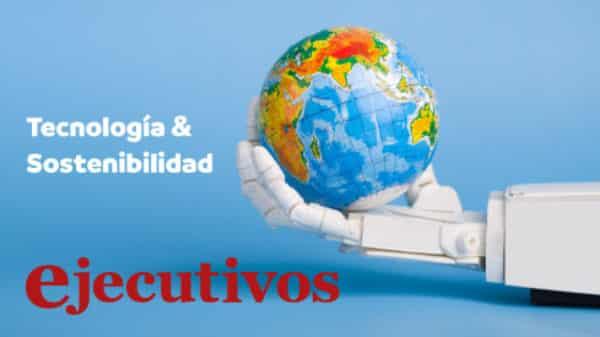 Digitalizacion y sostenibilidad Prodware