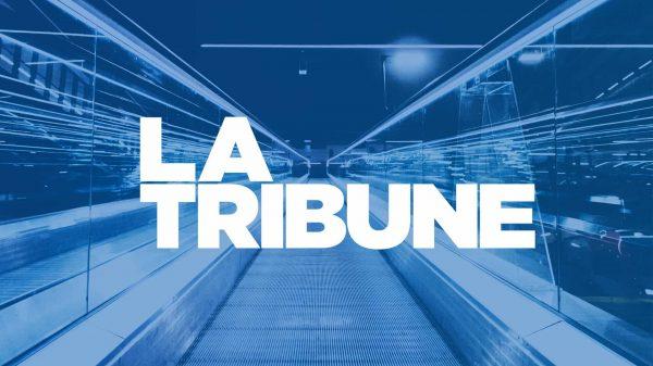 La Tribune Alain Conrard Imagining New Frontiers thumbnail